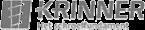 krinner-logo