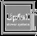 upfall-logo